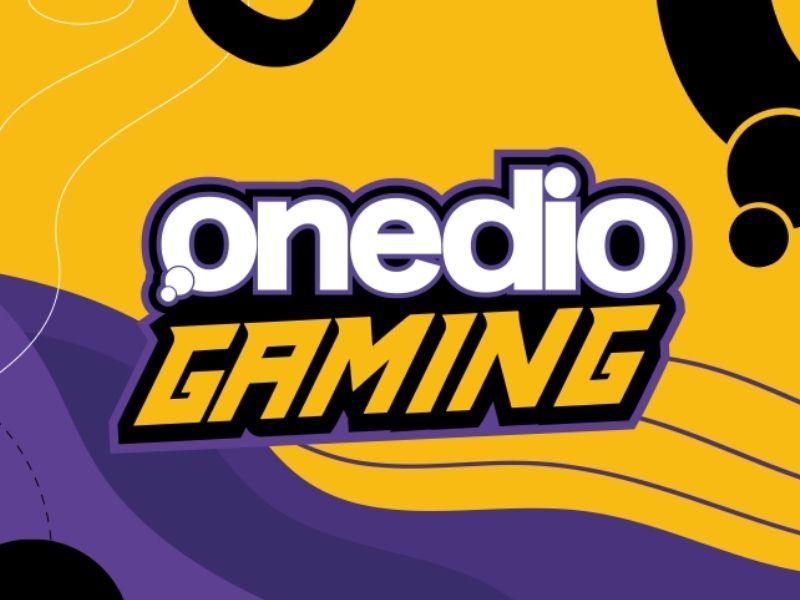 Onedio ve Gaming in Turkey Yepyeni Bir Oyun Mecrası İçin Güçlerini  Birleştiriyor | Teknoloji Haberleri ve Oyun Haberleri - teknoshift.net