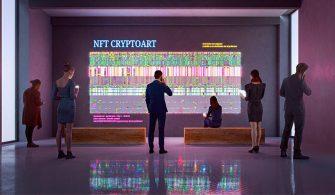 NFT piyasası çok daha deneysel bir alan: Bizi neler bekliyor? – Teknoloji Haberleri