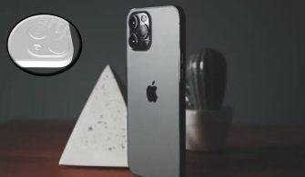 iPhone 13'ü daha net gösteren sızıntılar ortaya çıktı – Teknoloji Haberleri