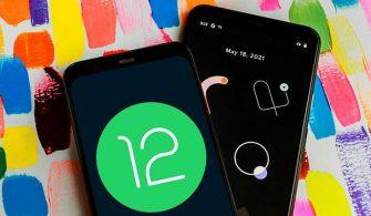 Android tarihinin en çok indirilen sürümü! – Teknoloji Haberleri