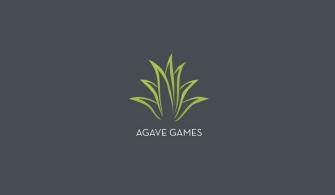 Hyper-casual Oyun Yayıncısı Agave Games İlk Yatırım Turunu Tamamladı!