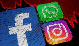 Facebook, yaşanan kesintinin ardından 'kullanıcıların verileri' hakkında açıklama yaptı – Teknoloji Haberleri