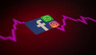 WhatsApp, Instagram ve Facebook'un neden çöktüğü belli oldu – Teknoloji Haberleri