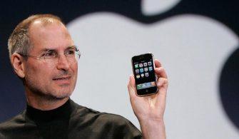 Steve Jobs'ı bu kadar ünlü yapan şey neydi? – Teknoloji Haberleri